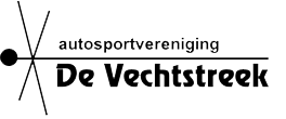Autosportvereniging De Vechtstreek